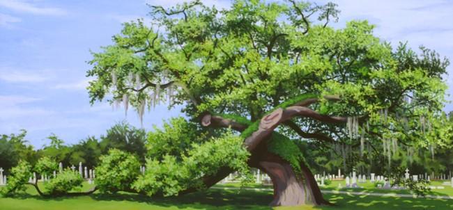 giant_oak