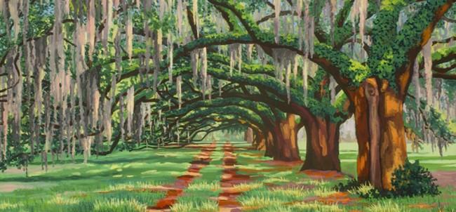 oak_avenue